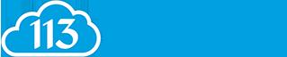 Cloud113-new-logo.png